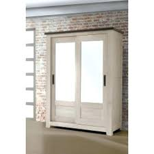 armoire chambre design meuble chambre style anglais decoration home solutions 8 3
