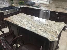Countertops For Kitchen by Best 25 Granite Countertops Ideas On Pinterest Kitchen Granite