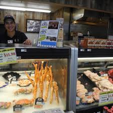 california fresh market 194 photos 174 reviews grocery 555