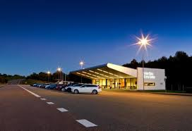 who owns volvo trucks volvo experience center in gothenburg volvo car usa