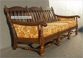 mid century sleeper sofa amiko a3 home solutions 3 oct 17 14 21 29