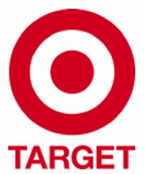 target okemos black friday 45 best information images on pinterest target favorite things