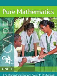 cape pure mathematics trigonometric functions equations