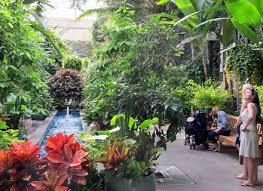 Us Botanical Gardens Dc Us Botanical Gardens Dunneiv Org