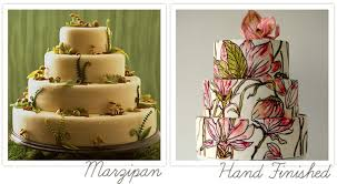 wedding cake styles one fab day guide onefabday com