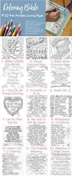 free sunday school coloring pages free sunday school printables