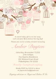 oh my gosh a baby shower invite that is beautiful i had this same