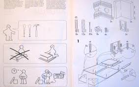 ikea kitchen cabinets quality ikea kitchen cabinets instructions addicted to rehabs