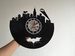 shop amazon com kids u0027 clocks