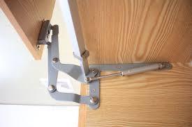 cabinet door hinges home depot swinging door hinges home depot antique swinging door hardware how