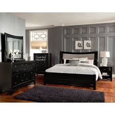 Modern King Bedroom Sets by Incredible King Bedroom Sets Bedroom Appealing Contemporary King