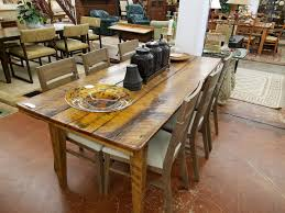Primitive Dining Room Tables Classic Treasures Home