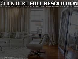 curtains patterned curtains living room frightening grey
