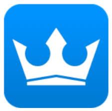 apk downloader for android king user v4 9 3 to kinguser 4 8 1 all apk downloader of