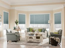 Blinds That Open From Top And Bottom Blinds U0026 Shades U2013 Cellular Shades U2013 Bali Blinds And Shades