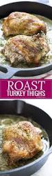 cooking turkey recipes thanksgiving best 20 how to cook turkey ideas on pinterest preparing a