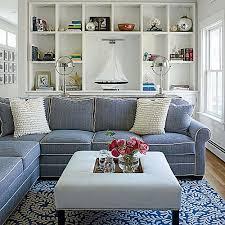 coastal living living rooms brilliant coastal living room ideas best ideas about coastal living