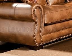 Sofa Repair Cost by Leather Sofa Repair Birmingham Al Nrtradiant Com