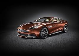 aston martin rapide official thread official photos of aston martin vanquish 279 995 archive