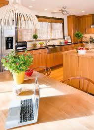modele papier peint cuisine modele papier peint cuisine excellent papier peint cuisine with