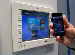 high tech house gadgets prepossessing 10 gadgets for your high