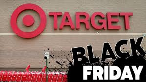 does target have a westinghouse 55 inch tv for sale on black friday target teases early u0027black friday u0027 deals hdtvs u0026 home theater