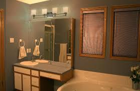 bathroom bathroom vanity lighting tips bathroom vanity lighting