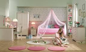 Teen Rooms Teenage Room Decoration Comfortable 2 Trendy Teen Rooms