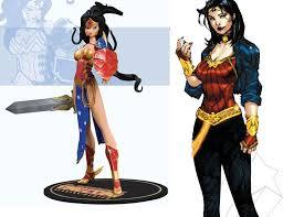 Superhero Halloween Costumes Women 6 6 Worst Female Superhero Halloween Costumes Henchman