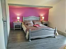 chambre t1 t1 mansardé chambre cuisine salle d eau chez eliane ambarès et