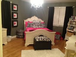 boston bruins bedroom teens room bedroom ideas small nursery girls wall designs with