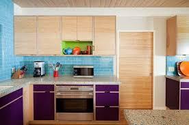 cuisine carrelage mural choisir un carrelage mural de cuisine pour une ambiance fraîche et