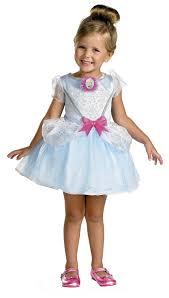 kids disney cinderella toddler ballerina costume mr costumes