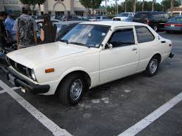 toyota corolla 79 614 best toyota corolla and more images on toyota