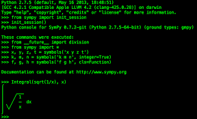 Python Map Function Printing U2014 Sympy 1 1 1 Documentation