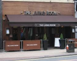 living room living room bar manchester living room restaurant