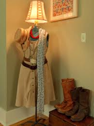 lights you can wear brighten up with these diy home lighting ideas hgtv s decorating