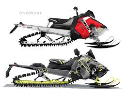 polaris snowmobile polaris 2017 everything you need to know about the 2017 polaris
