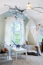 120 best kids room images on pinterest kidsroom shell and baby