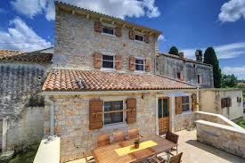 Suche Haus Oder Wohnung Zu Kaufen Immobilien Kroatien Risiken Tipps Und Angebote