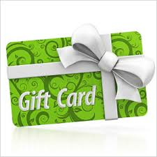 best online gift cards best online gift cards concours de saut d obstacle a cheval