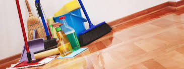 Laminate Floor Cleaning Company Cleaning Service Ridgeley Wv Water Sewage Fire Mold