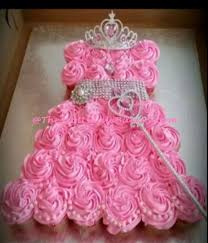princess baby shower cake baby shower cakes