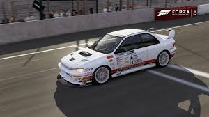 subaru gobstopper fm5 livery contest week ai contest archive forza motorsport