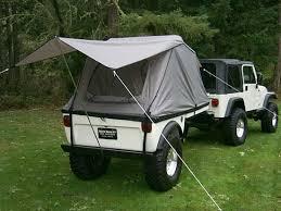 tenda carrello carrello tenda