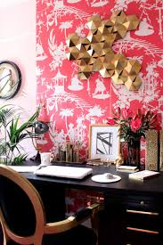 kimberly design home decor flowers and home with kimberly duran mcqueens blog