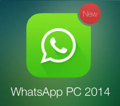 Whatsapp For Pc Free Whatsapp For Pc Windows 7 8 Without Bluestacks