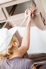 best paint for inside kitchen cabinets best paint for kitchen cabinets solved bob vila