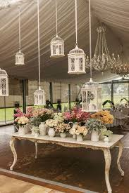 Bird Cage Decoration Best 22 Birdcage Decoration Ideas For Rustic Weddings Page 2