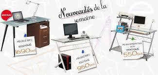 bureau maroc prix bureau kitea maroc awesome lingere chambres with bureau kitea